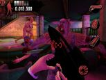 The House of the Dead: Overkill - The Lost Reels - Screenshots - Bild 40
