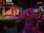 The House of the Dead: Overkill - The Lost Reels - Screenshots - Bild 39