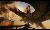Killzone Mercenary - Artworks - Bild 11
