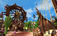 Adventure Park - Screenshots - Bild 2