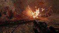 Painkiller Hell & Damnation DLC: Full Metal Rocket - Screenshots - Bild 103