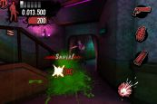 The House of the Dead: Overkill - The Lost Reels - Screenshots - Bild 93
