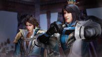 Dynasty Warriors 8 - Screenshots - Bild 65