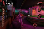 The House of the Dead: Overkill - The Lost Reels - Screenshots - Bild 91