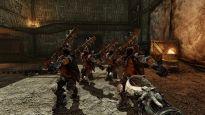 Painkiller Hell & Damnation DLC: Full Metal Rocket - Screenshots - Bild 80