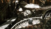 Dark Souls II - Screenshots - Bild 5