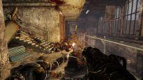 Painkiller Hell & Damnation DLC: Full Metal Rocket - Screenshots - Bild 126