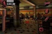 The House of the Dead: Overkill - The Lost Reels - Screenshots - Bild 75