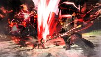 Dynasty Warriors 8 - Screenshots - Bild 44