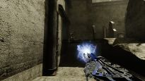 Painkiller Hell & Damnation DLC: Full Metal Rocket - Screenshots - Bild 58
