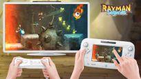 Rayman Legends Online Challenges App - Screenshots - Bild 5