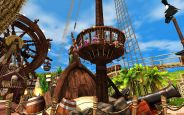 Adventure Park - Screenshots - Bild 3