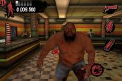 The House of the Dead: Overkill - The Lost Reels - Screenshots - Bild 48