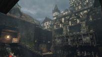 Painkiller Hell & Damnation DLC: Full Metal Rocket - Screenshots - Bild 4