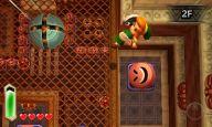 The Legend of Zelda 3DS - Screenshots - Bild 2