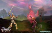 Ragnarok Online 2 - Screenshots - Bild 4