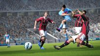 FIFA 14 - Screenshots - Bild 7
