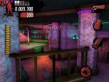 The House of the Dead: Overkill - The Lost Reels - Screenshots - Bild 33