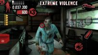 The House of the Dead: Overkill - The Lost Reels - Screenshots - Bild 132