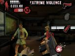 The House of the Dead: Overkill - The Lost Reels - Screenshots - Bild 6