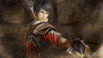 Dynasty Warriors 8 - Screenshots - Bild 24