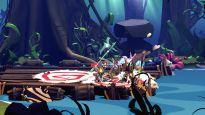 Sacred Citadel DLC: Jungle Hunt - Screenshots - Bild 3