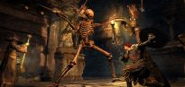 Dragon's Dogma: Dark Arisen - Screenshots - Bild 33