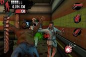 The House of the Dead: Overkill - The Lost Reels - Screenshots - Bild 55