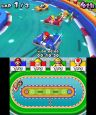Mario Party 3DS - Screenshots - Bild 1