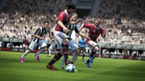 FIFA 14 - Screenshots - Bild 6