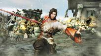 Dynasty Warriors 8 - Screenshots - Bild 26