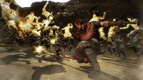 Dynasty Warriors 8 - Screenshots - Bild 56