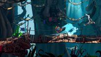 Sacred Citadel DLC: Jungle Hunt - Screenshots - Bild 2