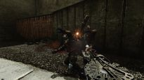 Painkiller Hell & Damnation DLC: Full Metal Rocket - Screenshots - Bild 60