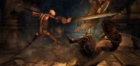 Dragon's Dogma: Dark Arisen - Screenshots - Bild 35