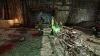 Painkiller Hell & Damnation DLC: Full Metal Rocket - Screenshots - Bild 77