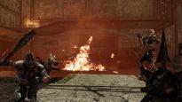 Painkiller Hell & Damnation DLC: Full Metal Rocket - Screenshots - Bild 22