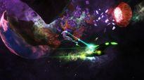 Star Trek Online: Legacy of Romulus - Screenshots - Bild 7