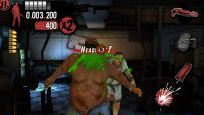 The House of the Dead: Overkill - The Lost Reels - Screenshots - Bild 116
