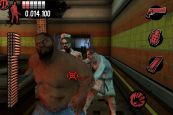 The House of the Dead: Overkill - The Lost Reels - Screenshots - Bild 54