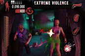 The House of the Dead: Overkill - The Lost Reels - Screenshots - Bild 101
