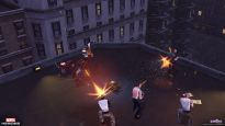 Marvel Heroes - Screenshots - Bild 2