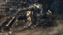Dark Souls II - Screenshots - Bild 4