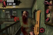 The House of the Dead: Overkill - The Lost Reels - Screenshots - Bild 114