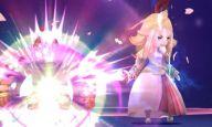 Bravely Default: Flying Fairy - Screenshots - Bild 8