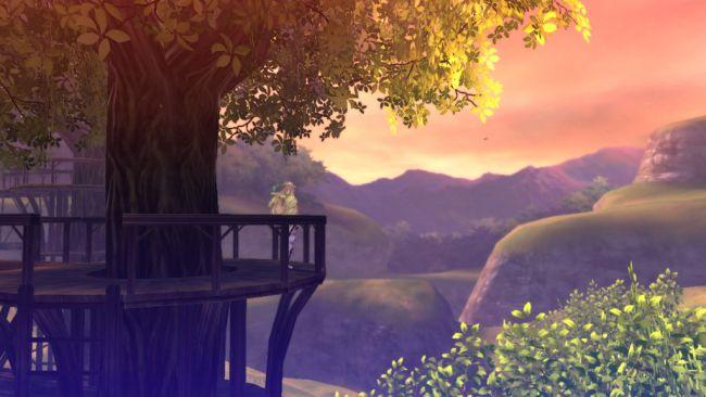 Tales of Xillia - Screenshots - Bild 16