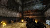 Painkiller Hell & Damnation DLC: Full Metal Rocket - Screenshots - Bild 55