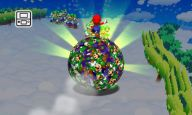 Mario & Luigi: Dream Team Bros. - Screenshots - Bild 3