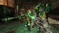 Painkiller Hell & Damnation DLC: Full Metal Rocket - Screenshots - Bild 78