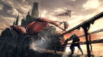 Dark Souls II - Screenshots - Bild 8